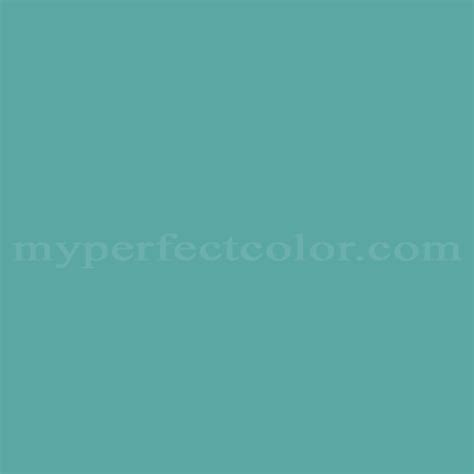 behr 500d 5 teal zeal match paint colors myperfectcolor