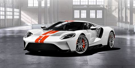 ford supercar ford gt everything we know about ford s supercar auto