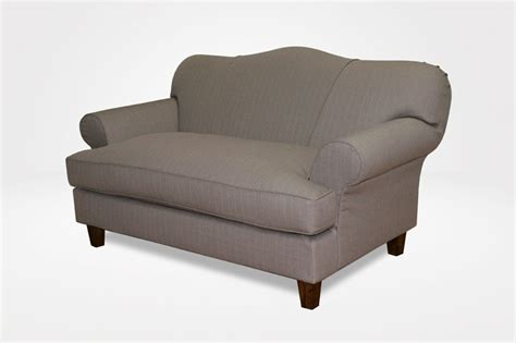 chameleon couch furniture jessica slipcovered camel back sofa chameleon fine