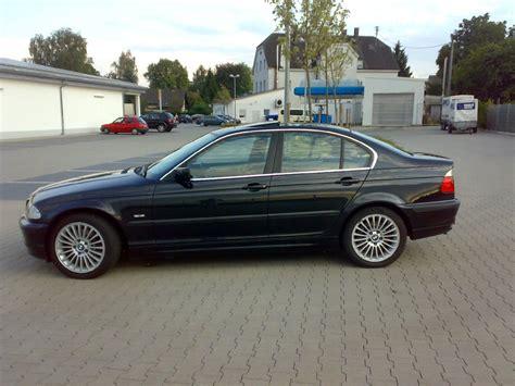 Bmw 3er Diesel Laufleistung by Bmw E46 330d 3er Bmw E46 Quot Limousine Quot Tuning