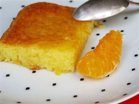 kuchen backen mit kindern rezepte f 252 r kinder kuchen und torten orangenkuchen backen