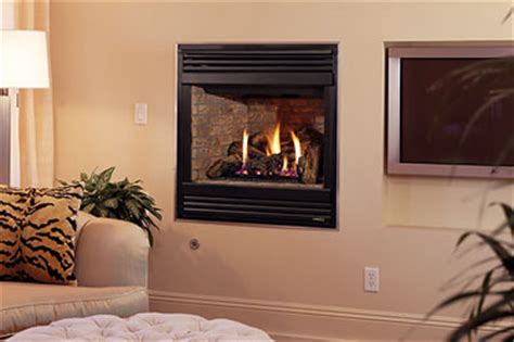 Lennox Gas Fireplace Prices by Lennox Direct Vent Gas Fireplace Prices Fireplaces