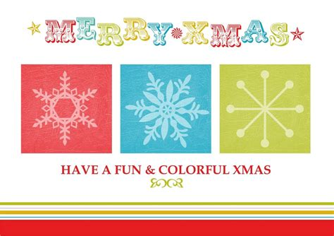merry xmas happy  year stock photo freeimagescom