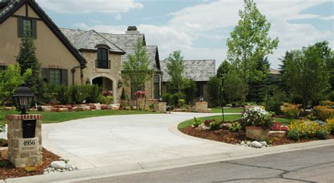 denver landscape design denver landscape design in denver landscaping