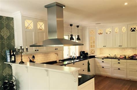 kitchen design mistakes kitchen layout mistakes to avoid corner