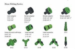 Brass Faucet Adapter 1 2 Quot Threaded Garden Hose Adapter Buy Garden Hose