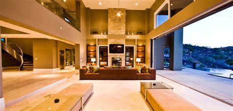 5 bedroom house for rent in las vegas 5 bedroom homes for sale in las vegas skye canyon las
