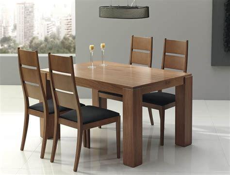 mesas  sillas de comedor decoracion sillas comedor