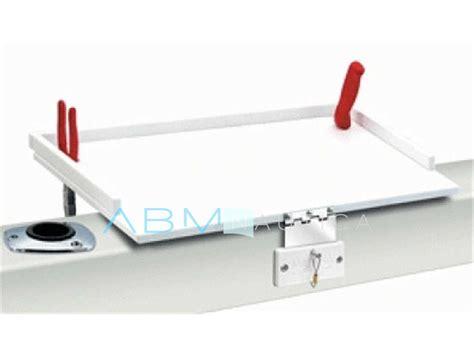 lavello in plastica piano di lavoro in plastica per barca in vendita lavelli