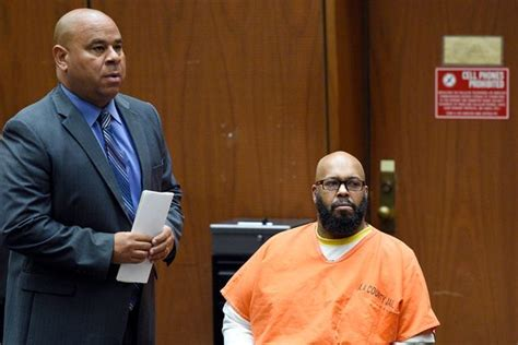 Hit And Run Criminal Record Suge Hit And Run Row Records Co Founder Appears In Court After Graphic