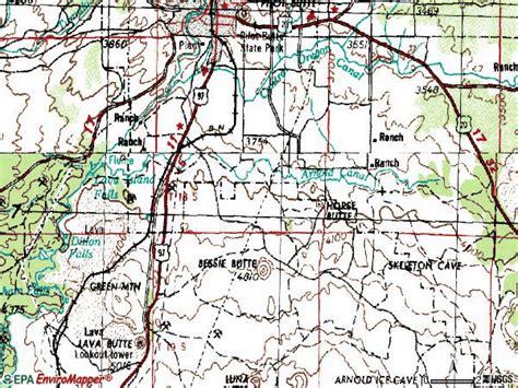 map of bend oregon zip codes 97702 zip code bend oregon profile homes apartments