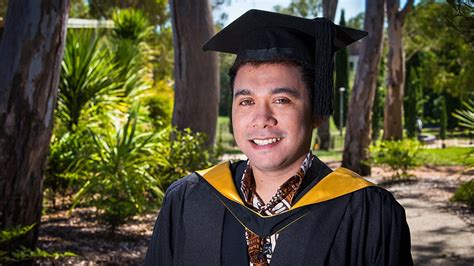 Anu Mba by From Candlelight In West Papua To An Mba From Anu Anu