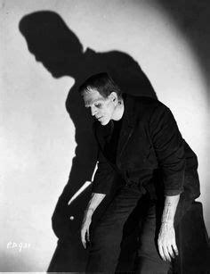 La Moglie di Frankenstein, 1935 | Universal Studios