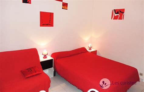 Studio a Gréoux les bains Cure thermale pour une cure thermale à Gréoux les Bains