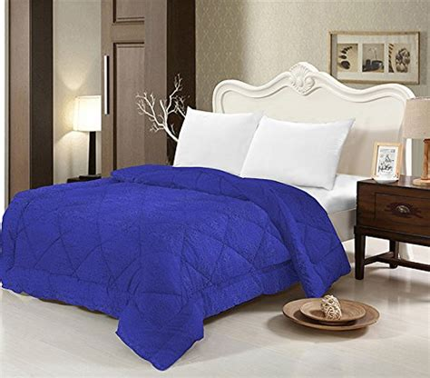 royal blue comforter comforter royal blue celestine co