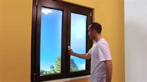 come si monta una porta interna porte e finestre come coordinarle home design e