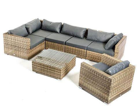 outdoor sofa sectional contemporary outdoor sectional sofa set 44p460 set