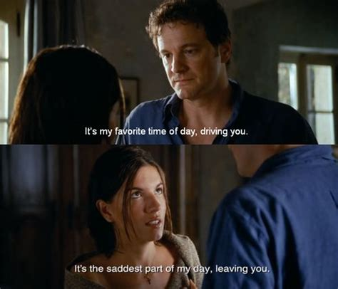 film love cda love actually quote on the favorite saddest part of the day