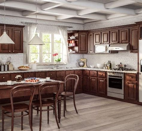 cabinets direct usa toms river nj 31 best cabinetry inspiration gallery images on