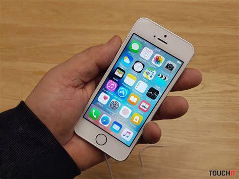 testujeme iphone se pozrite  fotky smartfonu doplnene