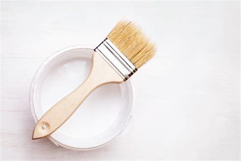 anti fungal paint for bathrooms antifungal bathroom paint anti fungal wall paint anti