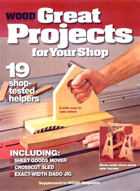 isabelle s cabinet coupon code wood tech projects wood turning projects