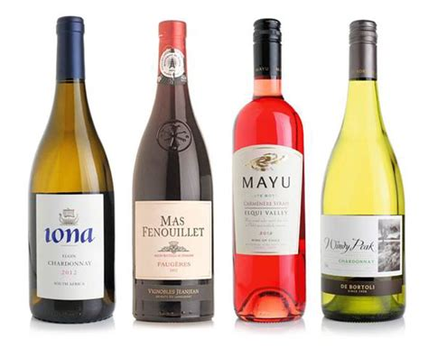 best wine the best wines for s day food style