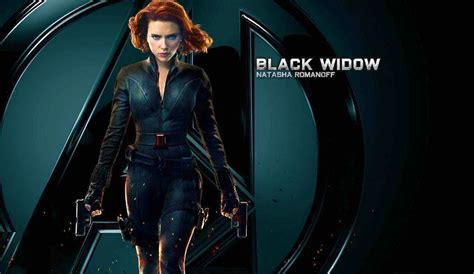black widow movie black widow movie scarlett johansson s marvel character