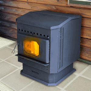 What Is A Corn Stove by Corn Stove Faq S Northern Tool Equipment