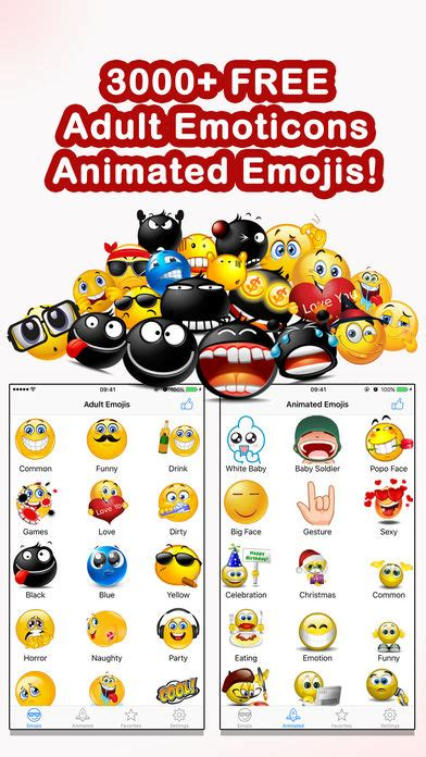 free emojis app for android emoji free emoticons keyboard flirty emojis app