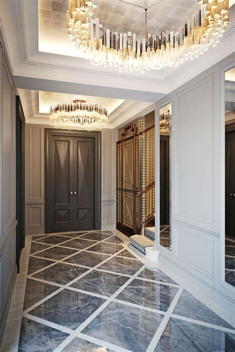 main entrance hall design news events entrance halls villas and hall