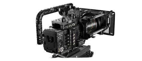 sony f55 workflow sony f55 uk panavision