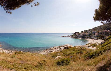 Prezzi Appartamenti Isola D Elba by Listino Prezzi Degli Appartamenti Elba Relax Isola D Elba