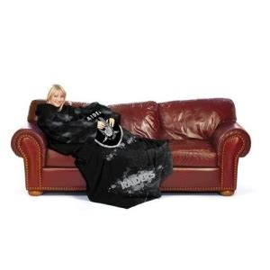 bean bag couch with built in blanket bean bag couch with built in pillow blanket need this