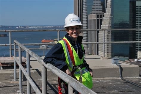 so you want to be a civil engineer engineerjobs magazine