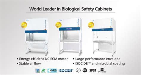 Harga Matrix Developer 12 esco south africa biological safety cabinets fume hoods