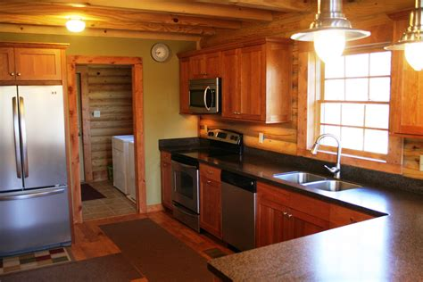 armstrong kitchen cabinets reviews furniture cozy wooden kitchen armstrong cabinets in white