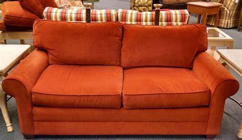 ethan allen bennett sofa ethan allen bennett sofa delmarva furniture consignment
