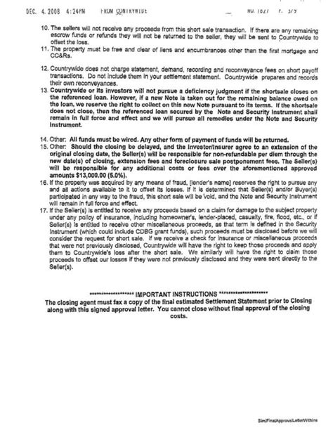 Muthoot Finance Letter Of Indemnity loan covenant waiver letter sle 28 images waiver