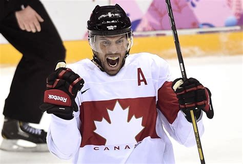 New Webe Olympic 3182 team canada beats latvia 2 1 in quarter the globe and mail 2014 winter olympics