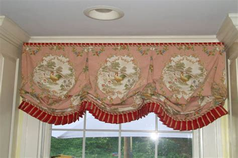 country curtains long island french country kitchen curtains full size of farmhouse