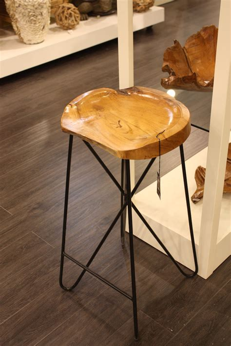 hairpin leg furniture hairpin legs furniture stylish since the 40 s and still