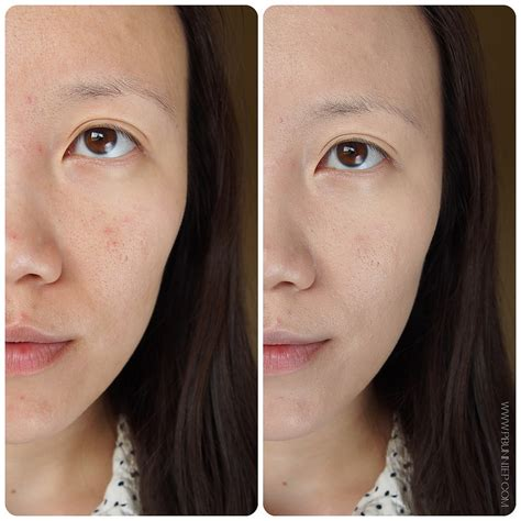 Air Cushion Foundation Dewy Finish ph蘯 n n豌盻嫩 cushion ph蘯 n iope air cushion xp spf50