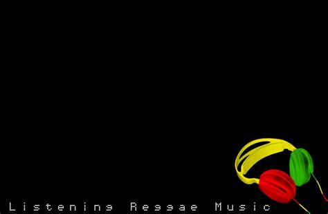 imagenes wallpapers reggae imagenes y wallpapers de reggae taringa
