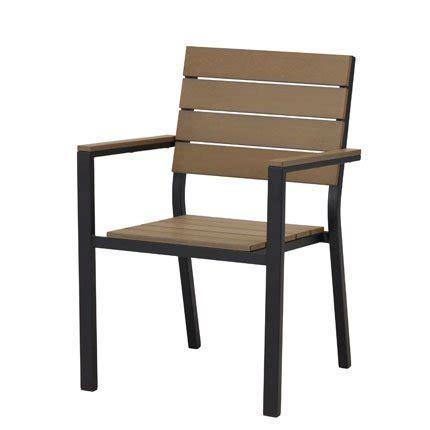 chaise de jardin ikea fauteuil falster ikea maison