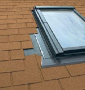 finestre a soffitto finestre a soffitto velux fibra di ceramica isolante