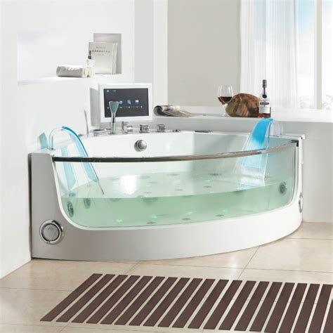 deep soaking tubs for small bathrooms best deep soaking tubs for small bathrooms interior
