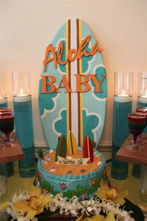 baby showers hawaii home sweet home modern livingroom