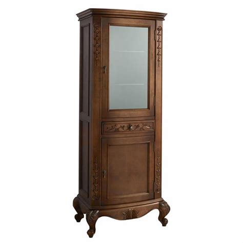 Ronbow 48 Vanity by Ronbow Collection Ronbow Bordeaux 48 Quot Vanity 072948 F11
