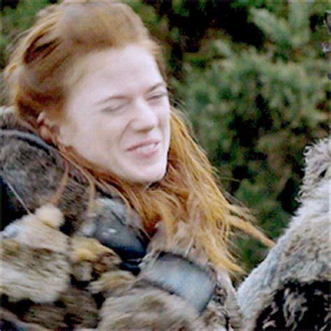 Kaos Jon Snow The Of Thrones By Clothserto got dizisinin haf箟zalardan silinmeyen replikleri
